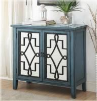 Entry Hall Foyer Furniture Furniture