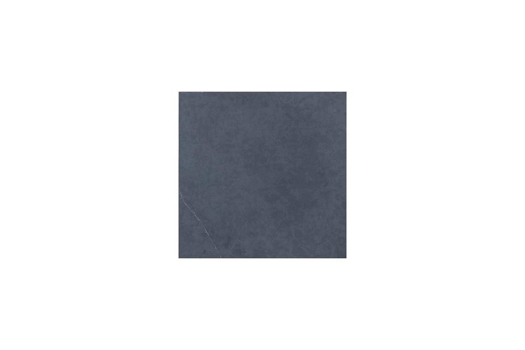 """15"""" Linen Top, No Holes, Charcoal Soapstone Quartz - James Martin 050-T15-CSP"""