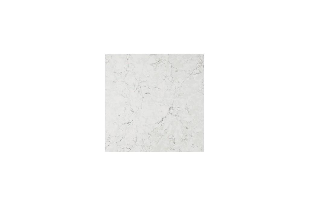 """15"""" Linen Top, No Holes, Pearl Jasmine Quartz - James Martin 050-T15-EJP"""
