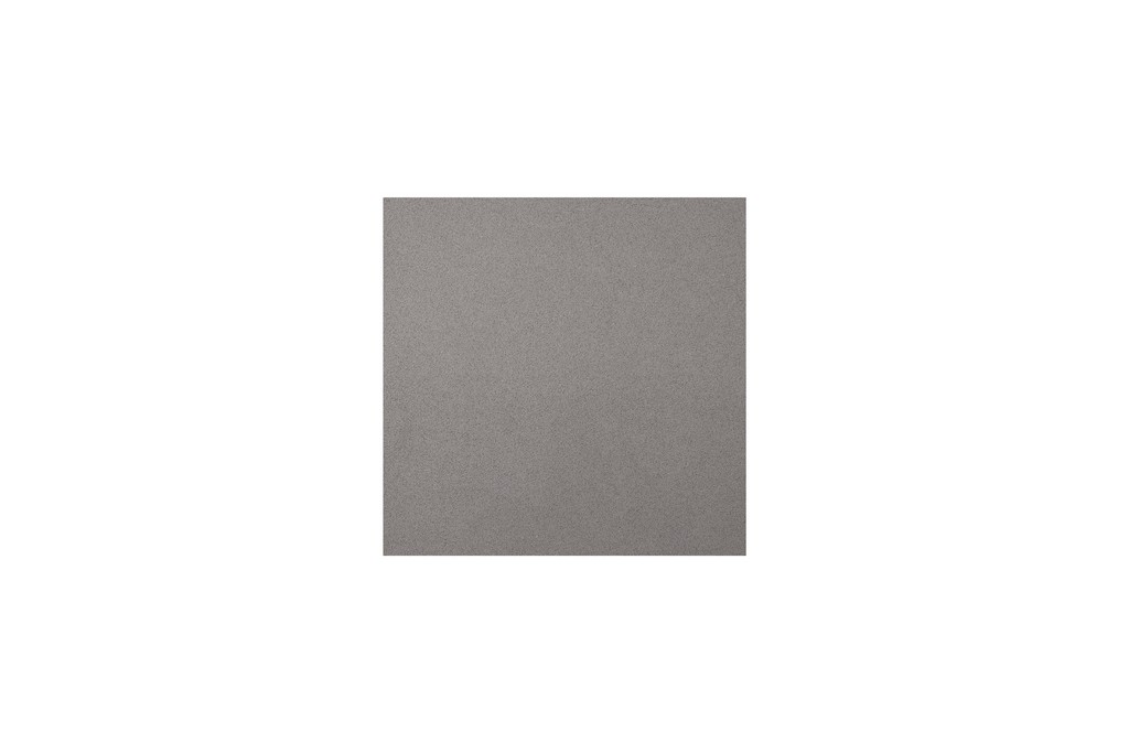 """15"""" Linen Top, No Holes, Grey Expo Quartz - James Martin 050-T15-GEX"""