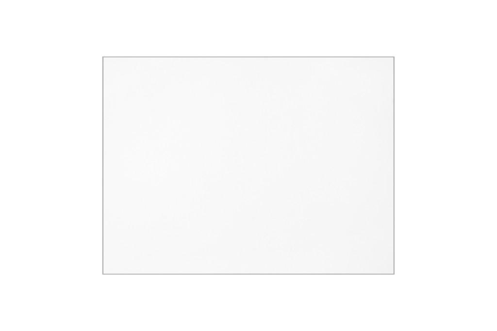 "30"" Linen Top, No Holes, Classic White Quartz - James Martin 050-T30-CLW"