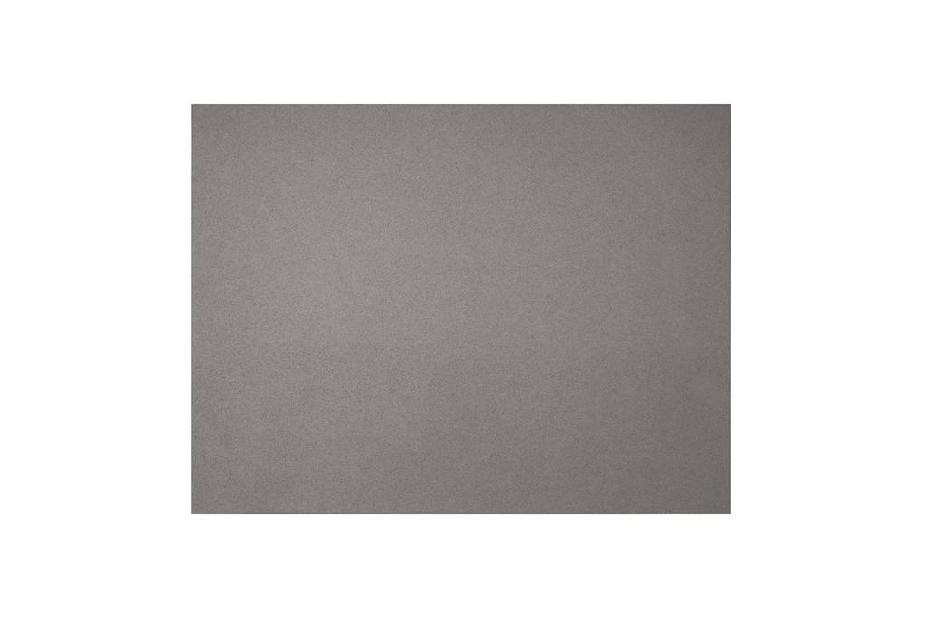 """30"""" Linen Top, No Holes, Grey Expo Quartz - James Martin 050-T30-GEX"""