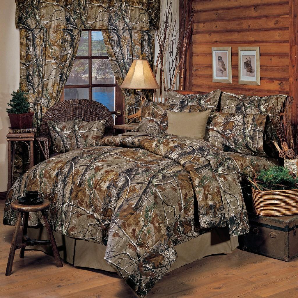 All Purpose Comforter Set Queen - Kimlor 07175300082RT