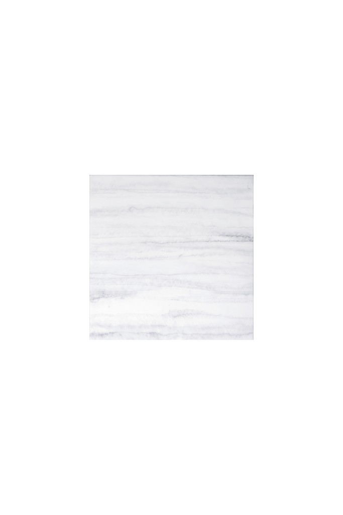 """15"""" Linen Top, Arctic Fall, Solid Surface - James Martin 080-T15-AF"""