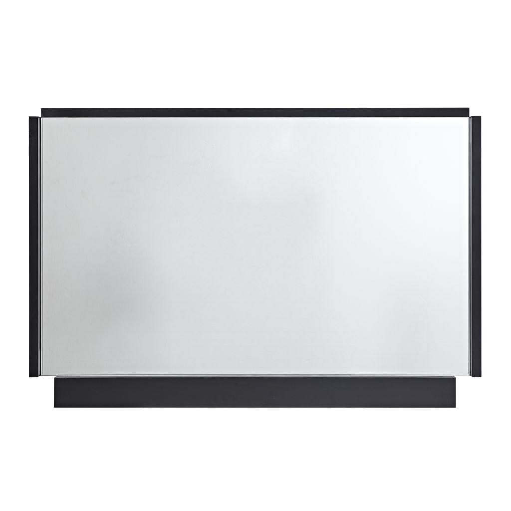 Martha Stewart Bento Rectangle Accent Mirror - Olliix MT160-0015