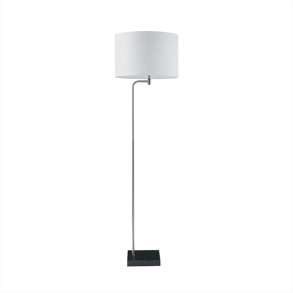 Martha Stewart Cheystie Floor Lamp - Olliix MT154-0029