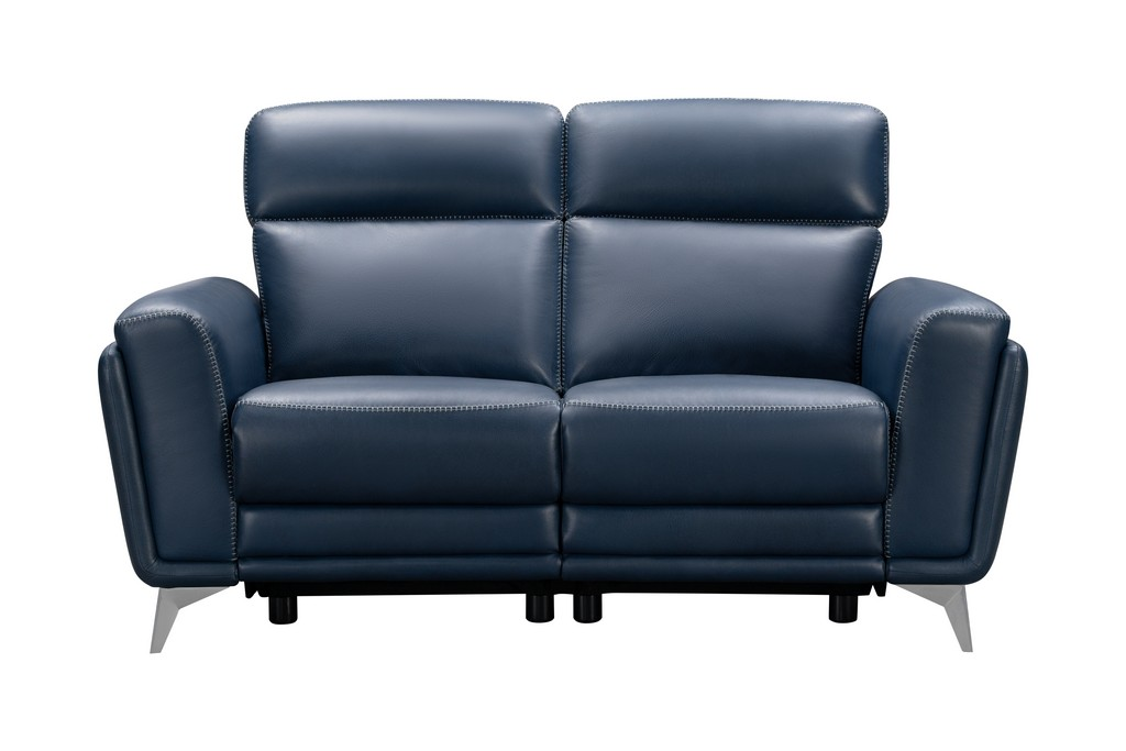 29PH-3082 Cameron Power Reclining Loveseat With Power Head Rests - BarcaLounger 29PH3082373145