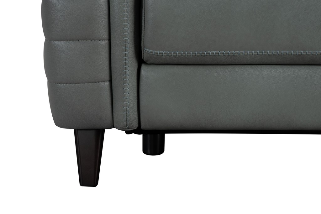 39PH-3081 Malone Power Reclining Sofa With Power Head Rests - BarcaLounger 39PH3081373385