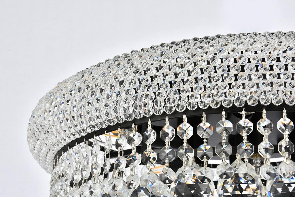Elegant Lighting Furniture