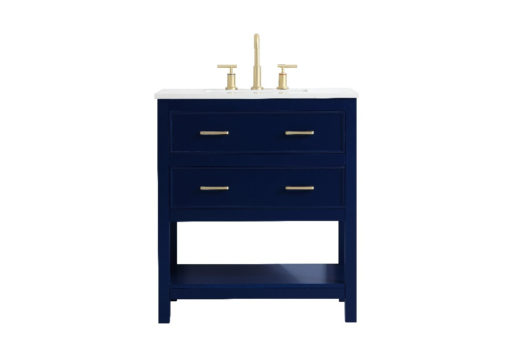 Lighting Bathroom Vanity Single
