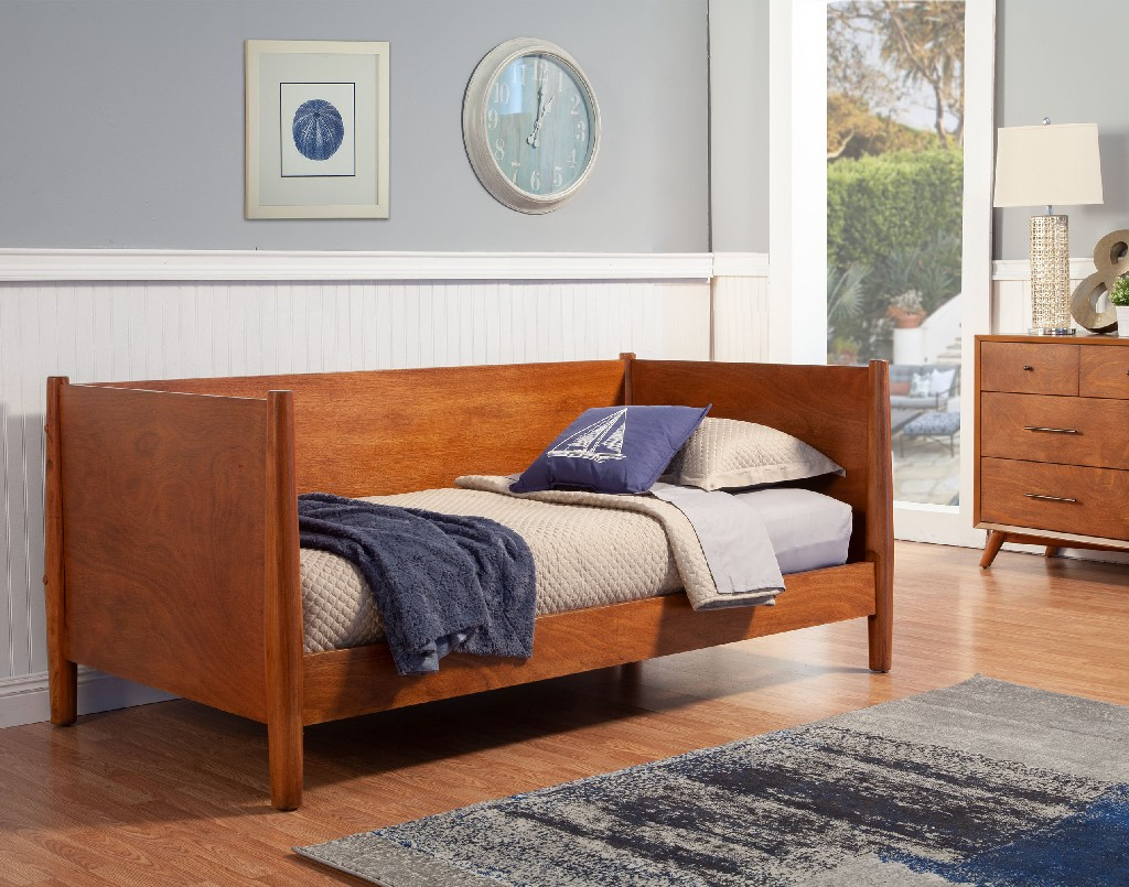 Alpine Day Bed