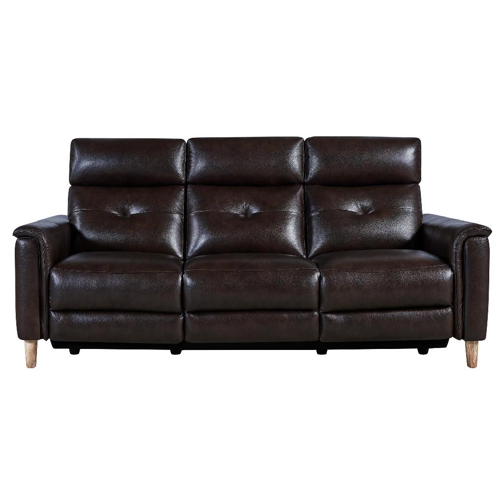 Armen Living Sofa