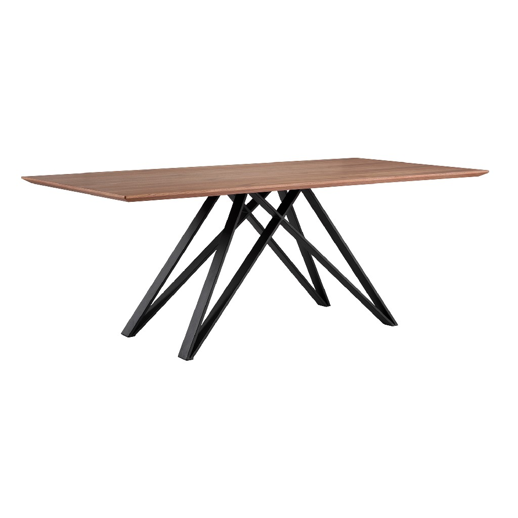Armen Living Furniture Dining Table Photo