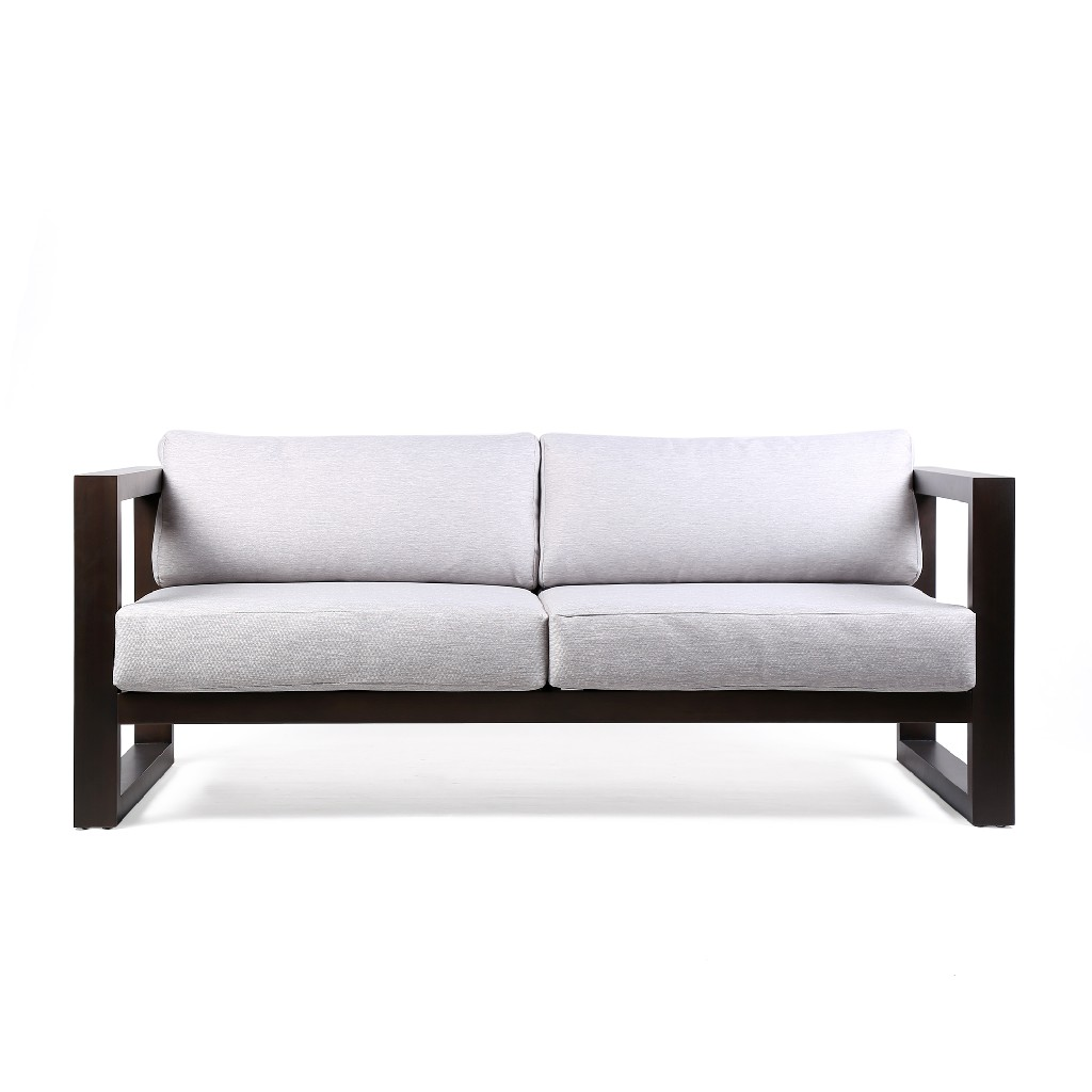 Paradise Patio Sofa