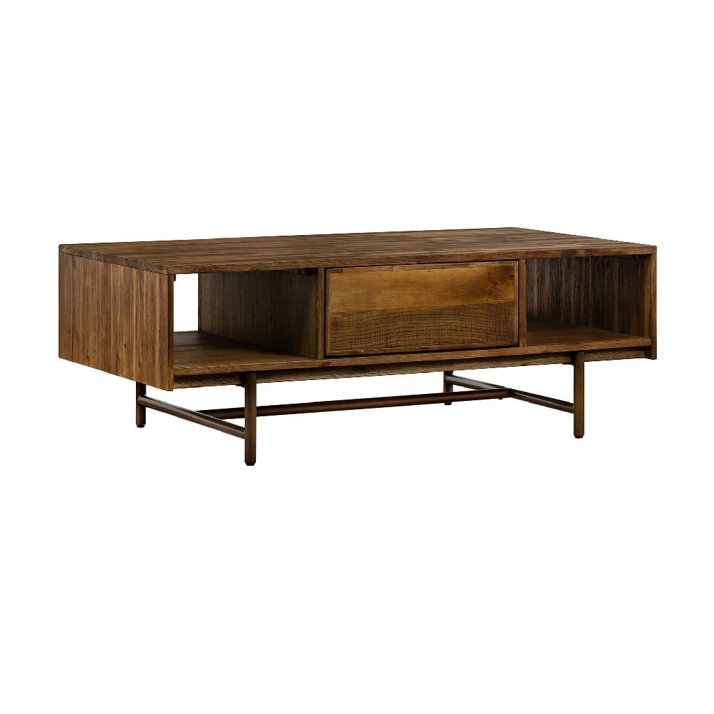 Armen Living Furniture