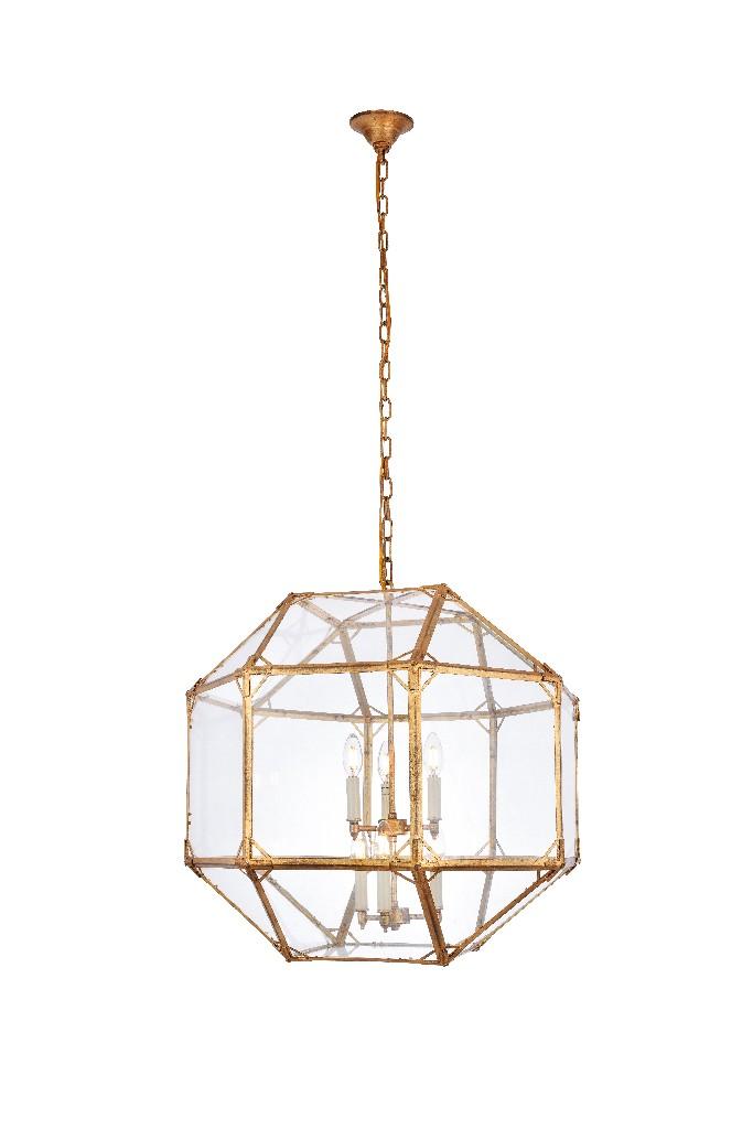 Lighting Furniture