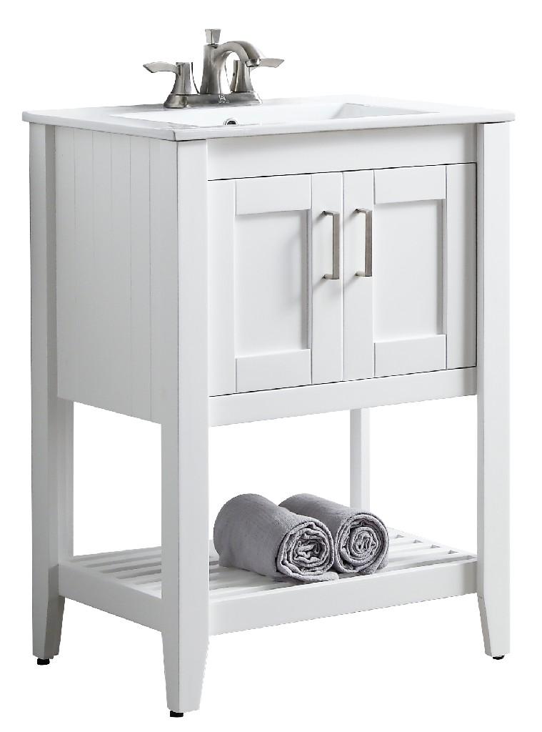 Click here for Anzzi Bathroom Vanity Set