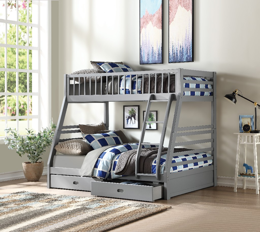 Acme Bunk Bed