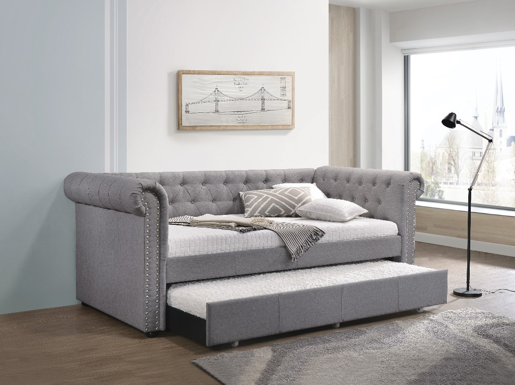 Acme Daybed Trundle