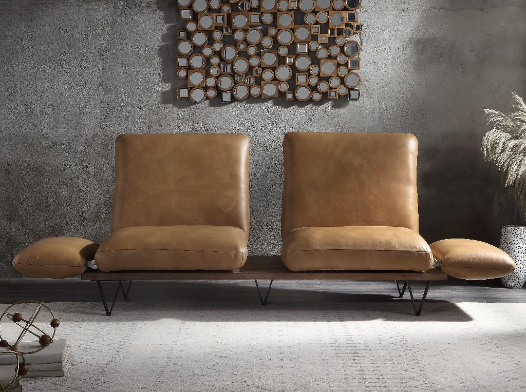 Narech Sofa
