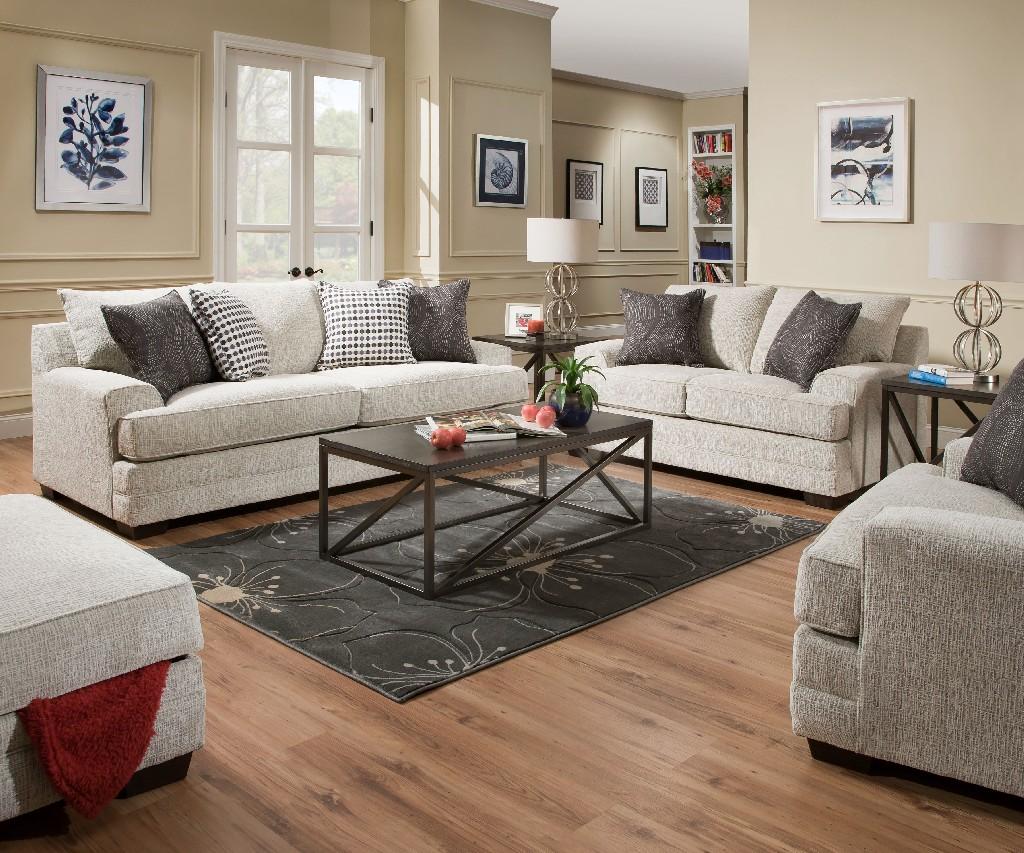 Acme Sofa
