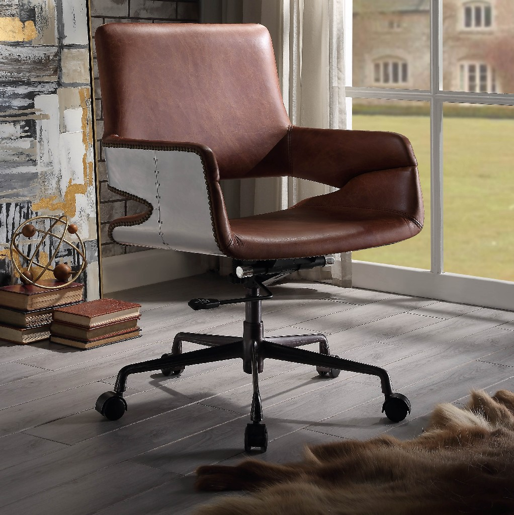 Acme Kamau Office Chair Product Image