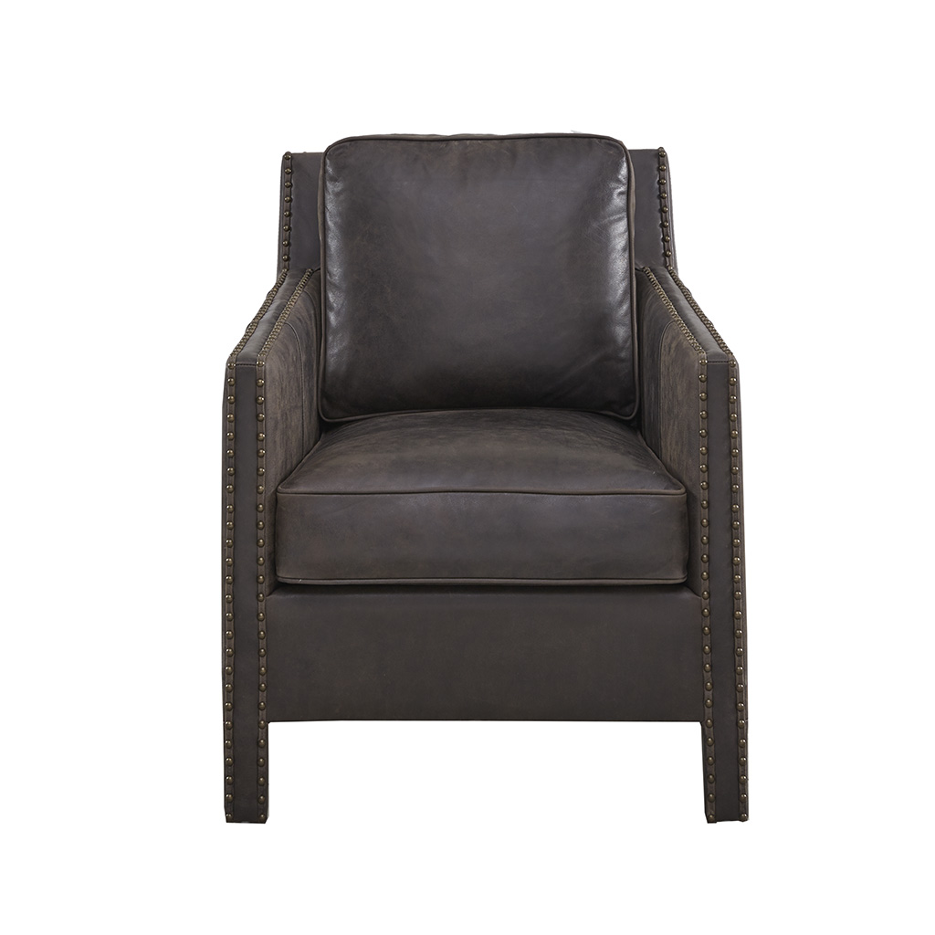 Harbor House Accent Chair