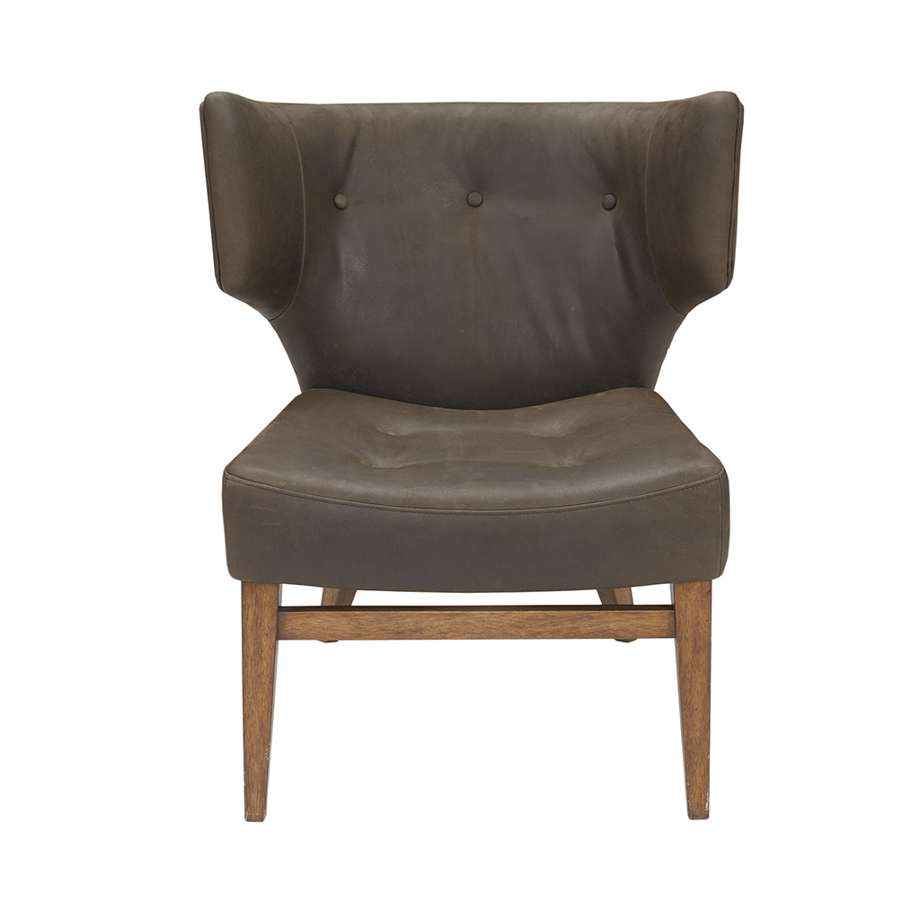 Glaser Chair - Harbor House HH100-0244