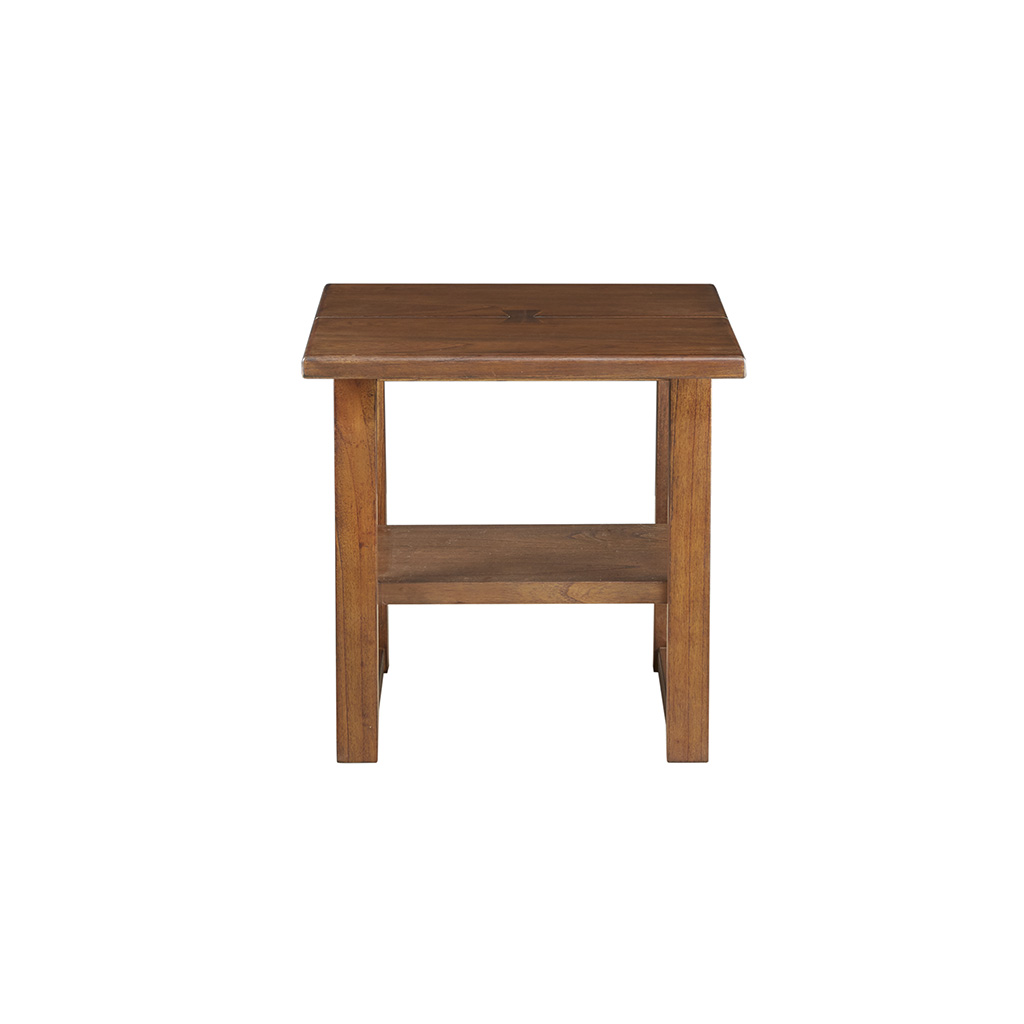Ashby Side Table - Harbor House HH120-0255