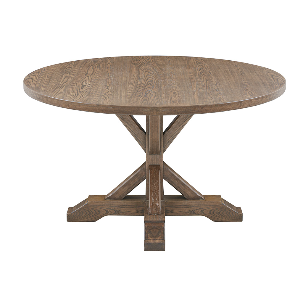 Harbor House Round Dining Table
