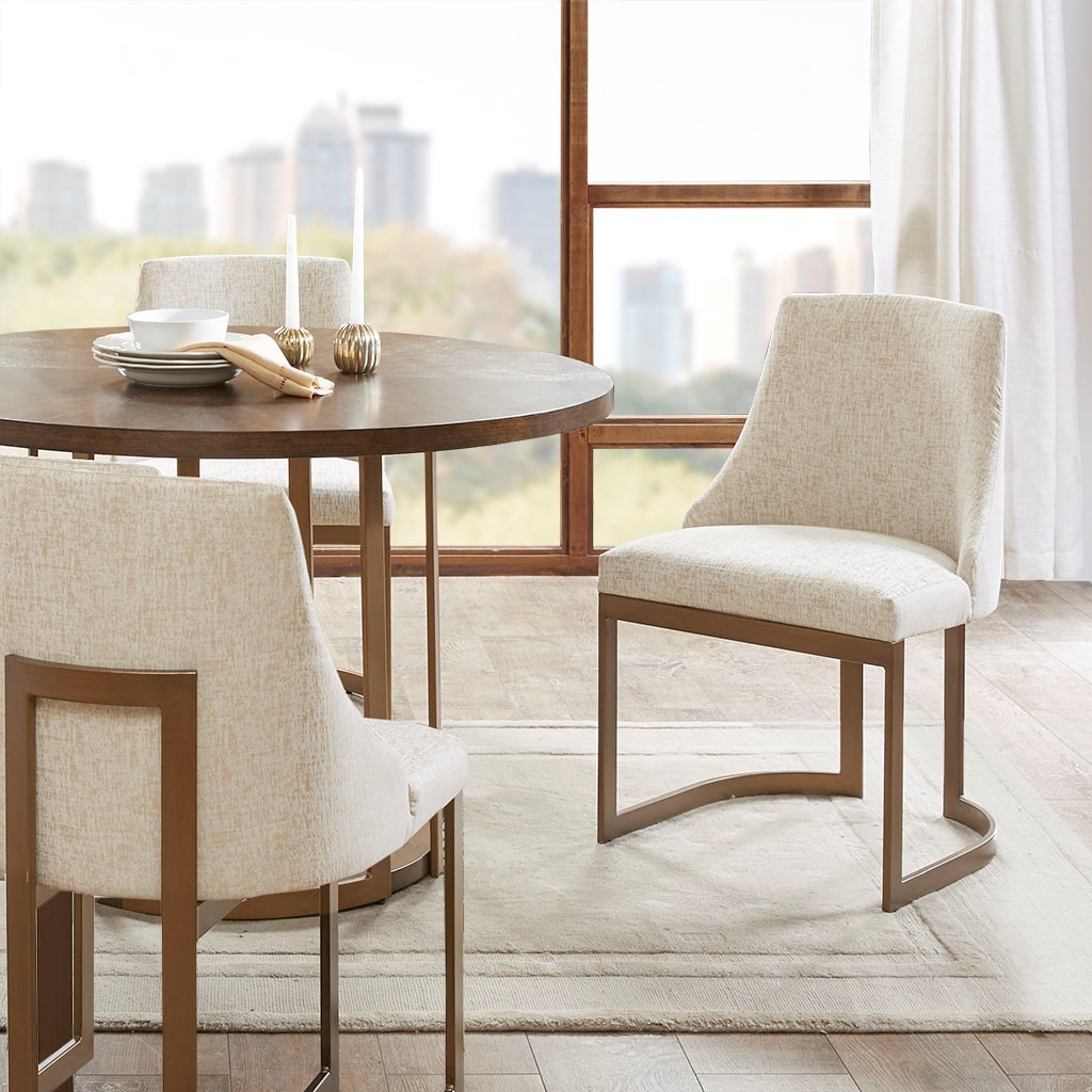 Madison Park Dining Chair