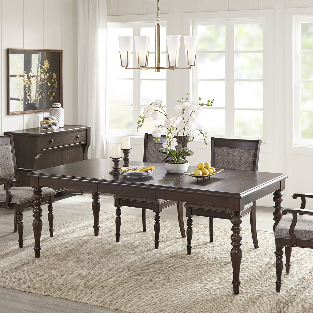 Madison Park Signature Dining Table Extension