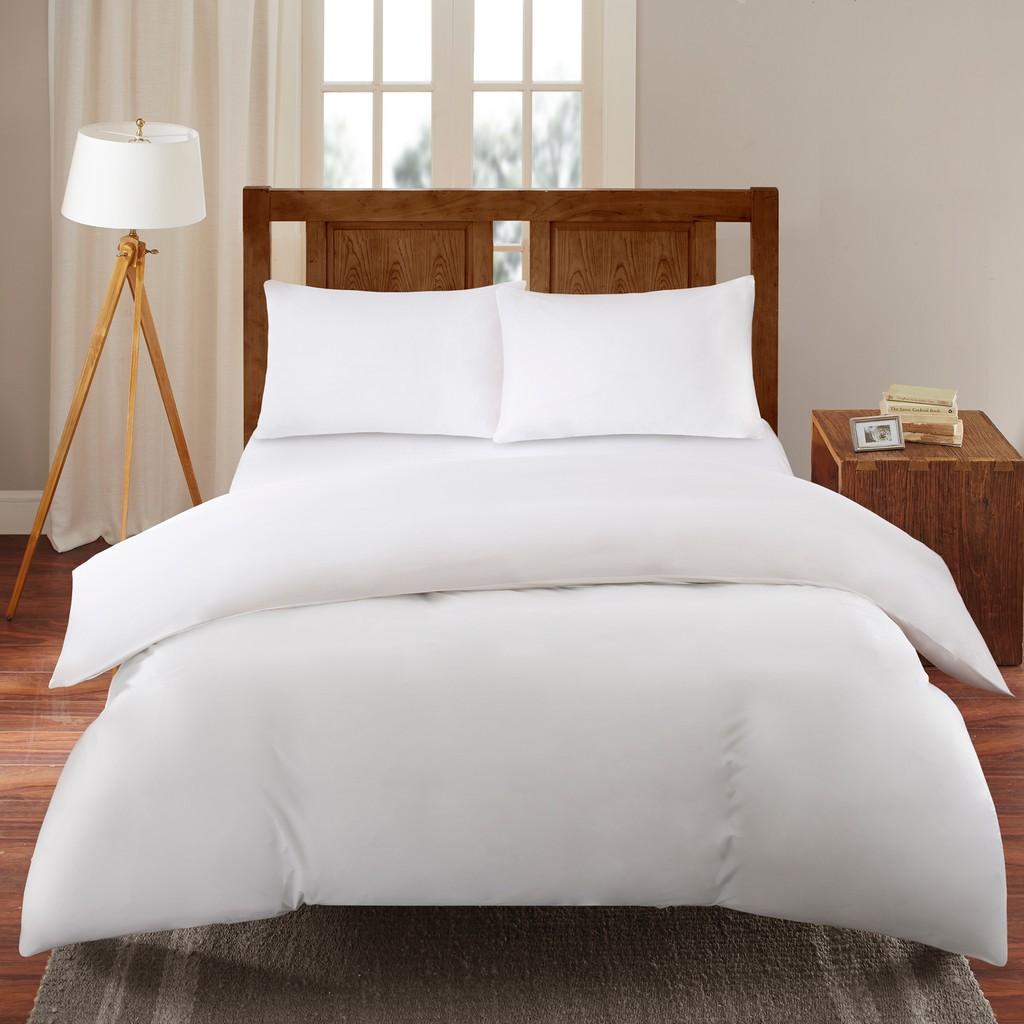 Bed Guardian Micro Fiber Comforter Protector - Olliix BASI10-0314