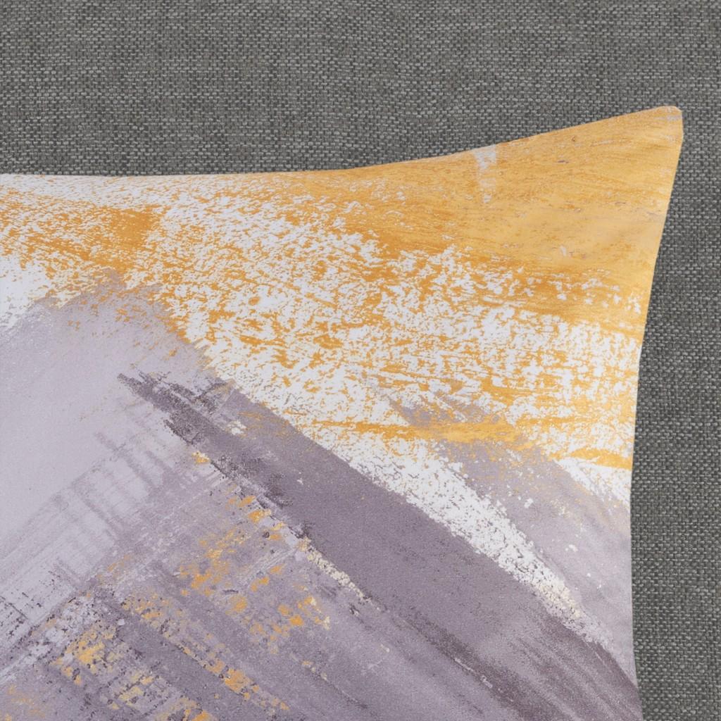 100% Cotton Printed Duvet Cover Set - Olliix CL12-0035