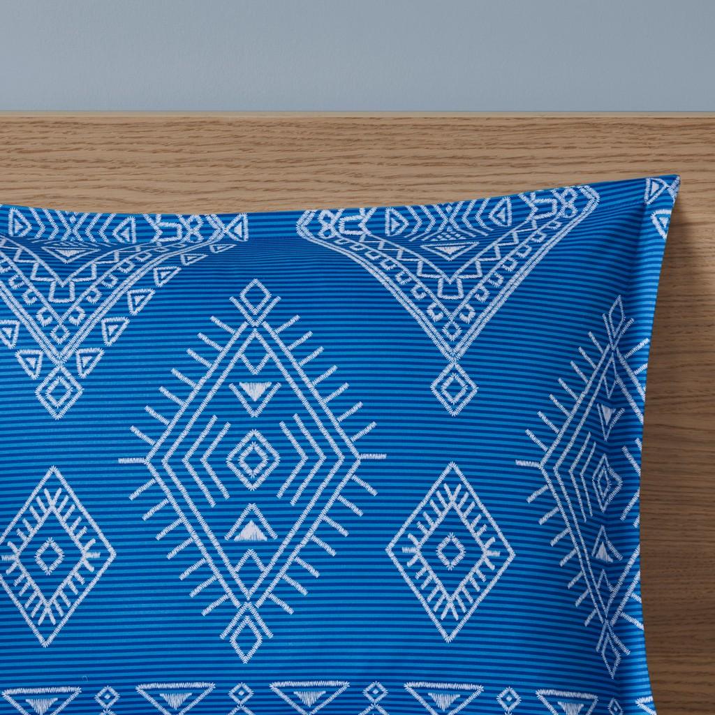 100% Polyester Printed Comforter Set - Olliix ID10-1885