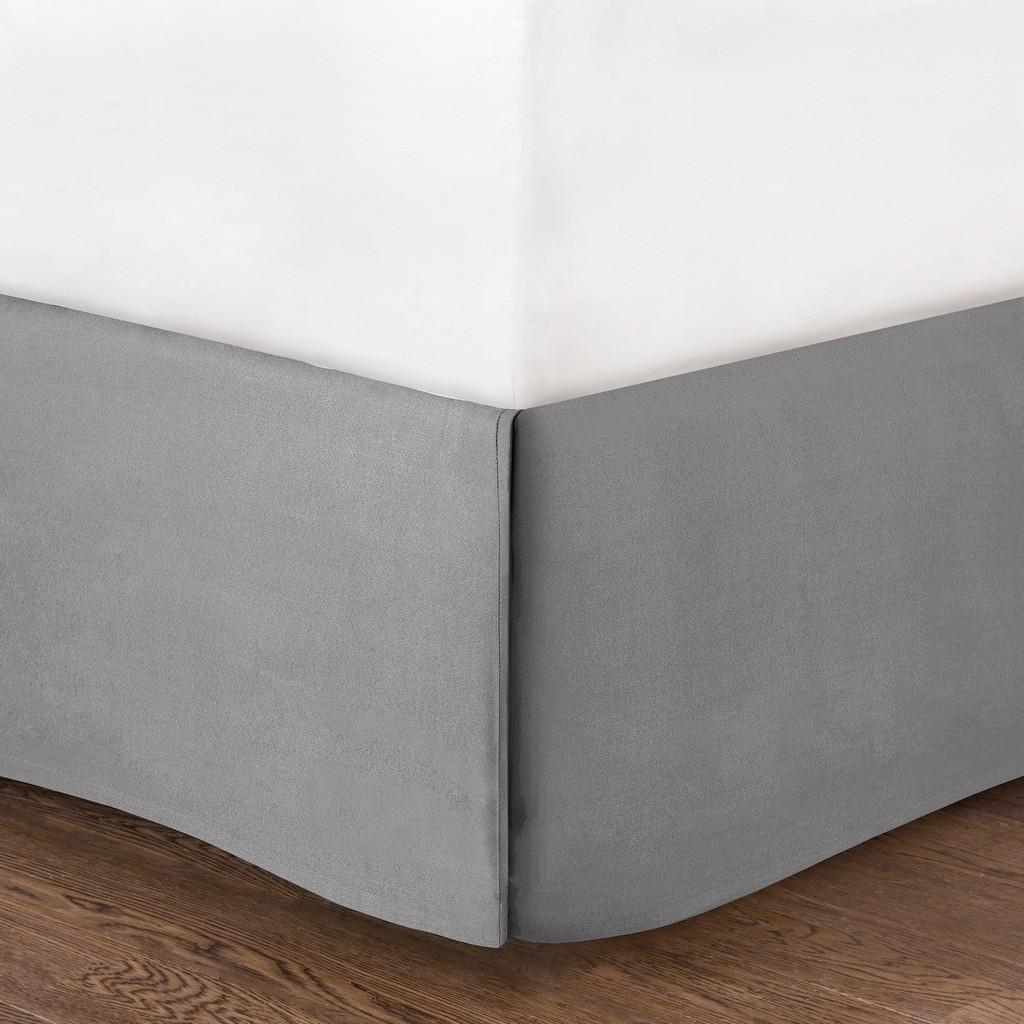 100% Cotton Percale 8pcs Printed Comforter Set - Olliix MP10-6878