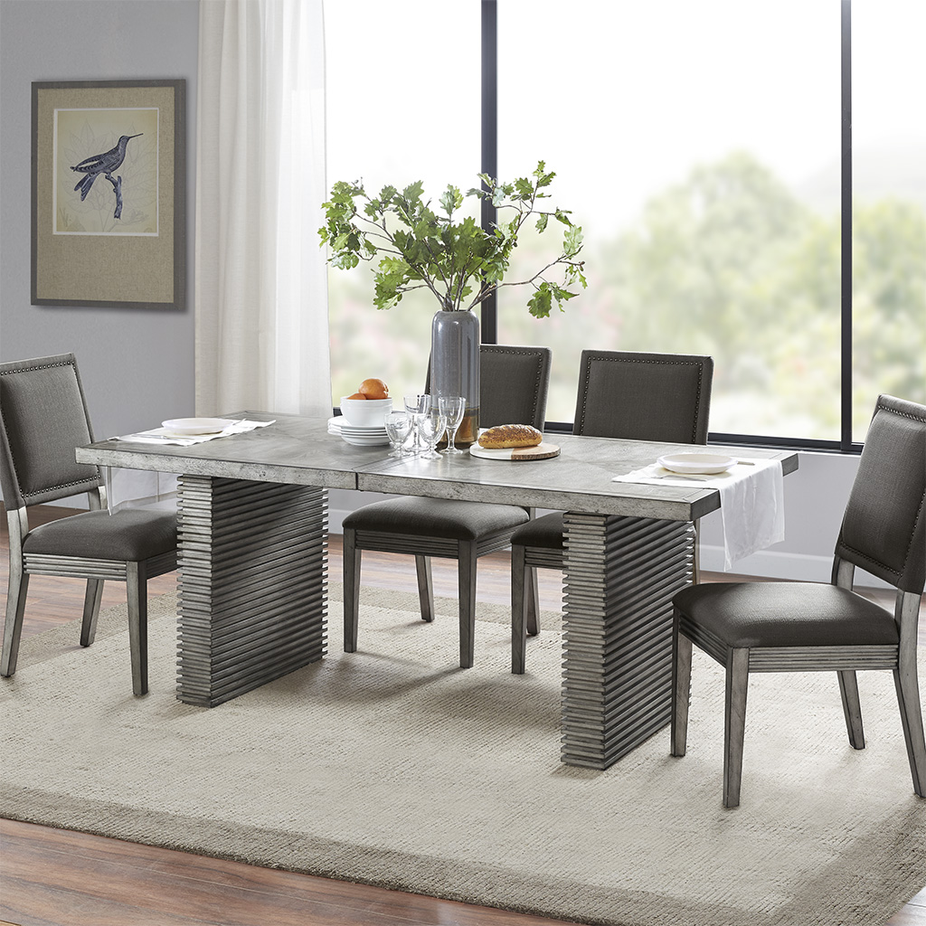 Madison Park Dining Table
