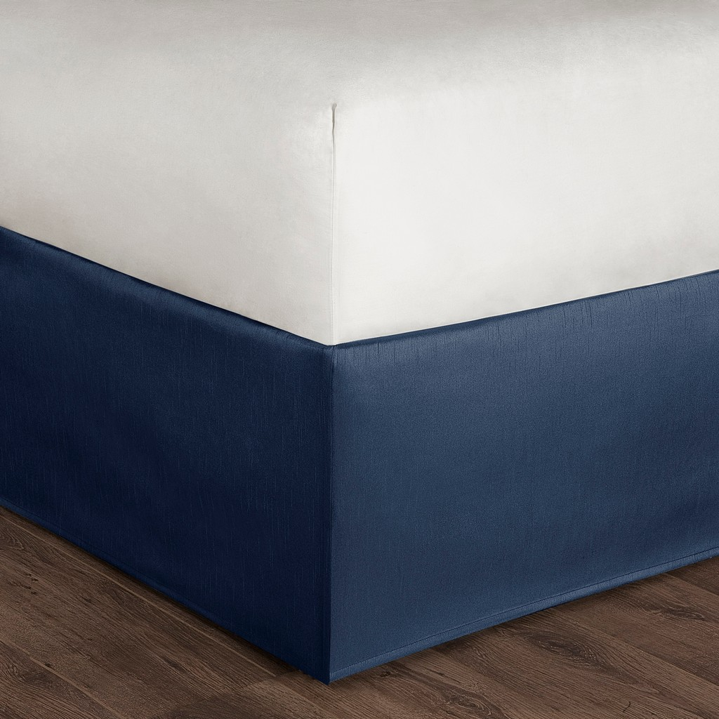 100% Polyester 24pcs Bedding Set - Olliix MPE10-835