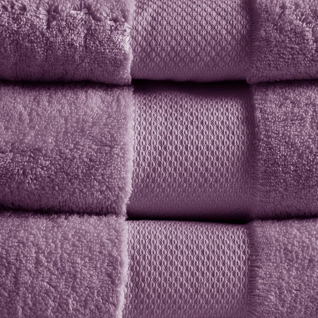 100% Cotton Turkish Towel - Olliix MPS73-467