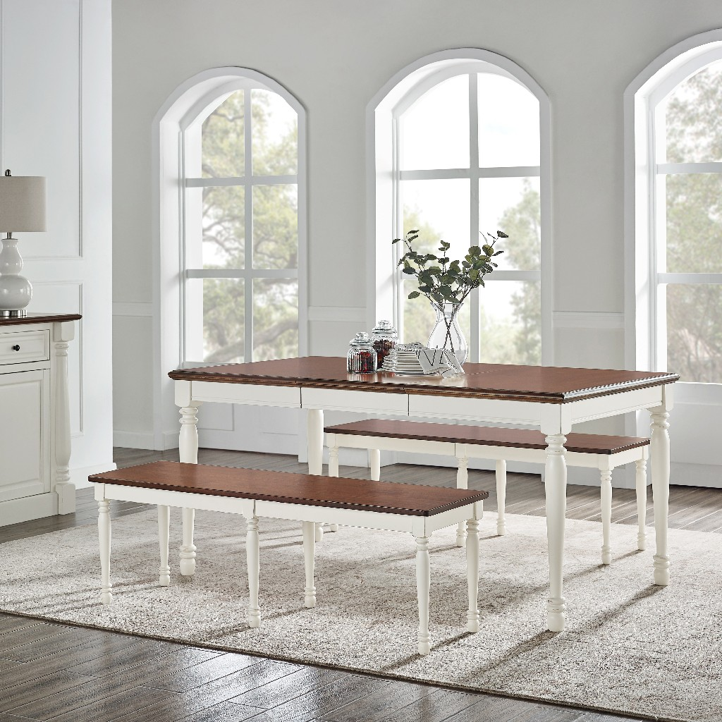 Crosley Brands Furniture Dining Set Photo