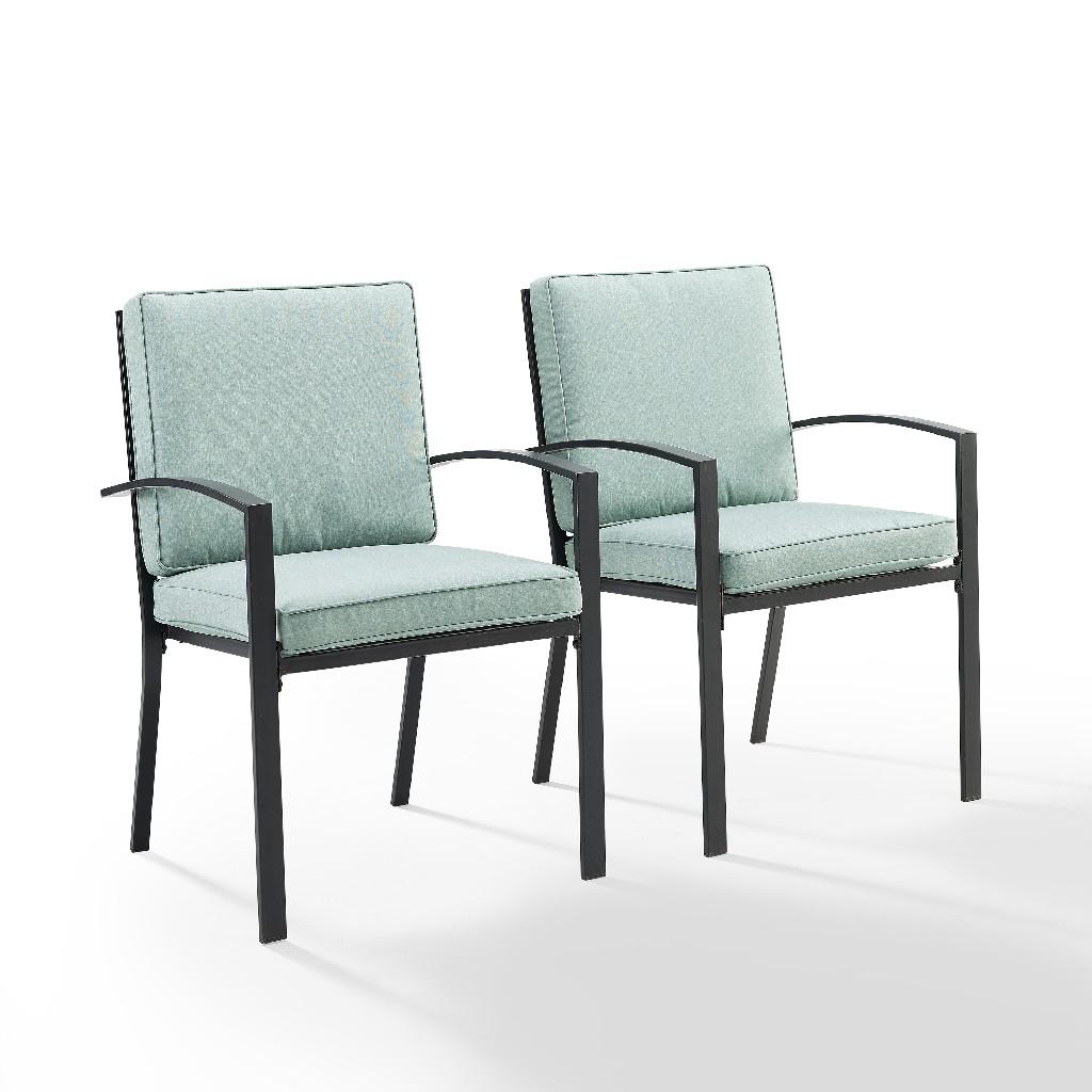 Outdoor   Chair   Dine   Set