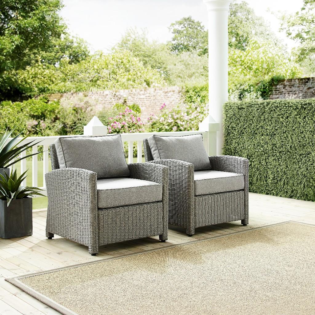 Crosley Brands Furniture