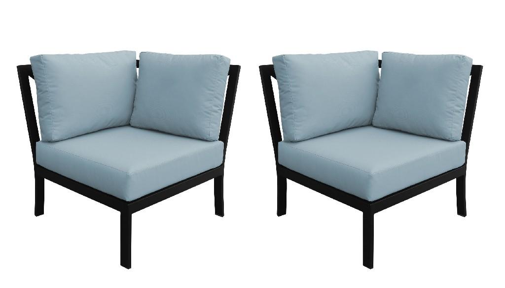 Tk Classics Corner Sofa Tranquil