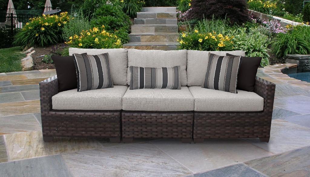 Tk Classics Furniture