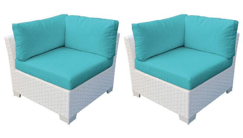 Tk Classics Corner Sofa Per Box Aruba