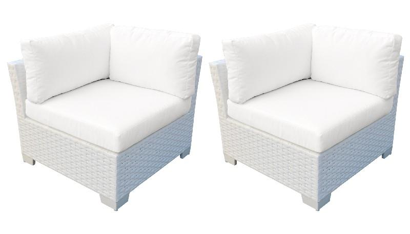Tk Corner Sofa Per Box Image
