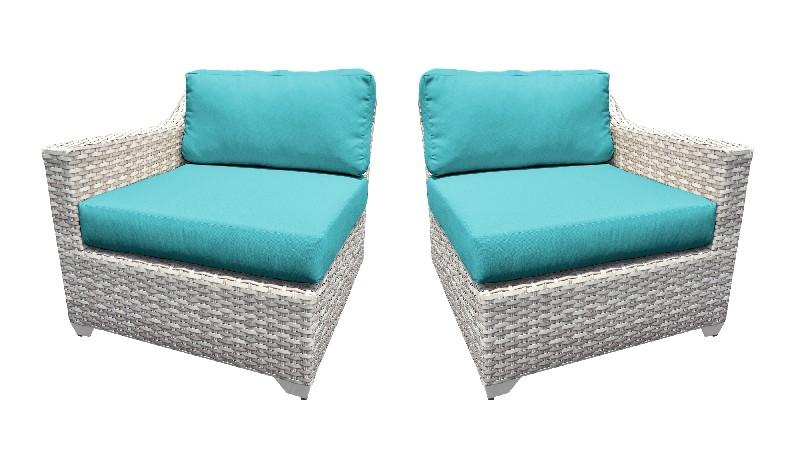 Tk Classics Left Arm Sofa Right Arm Sofa Aruba