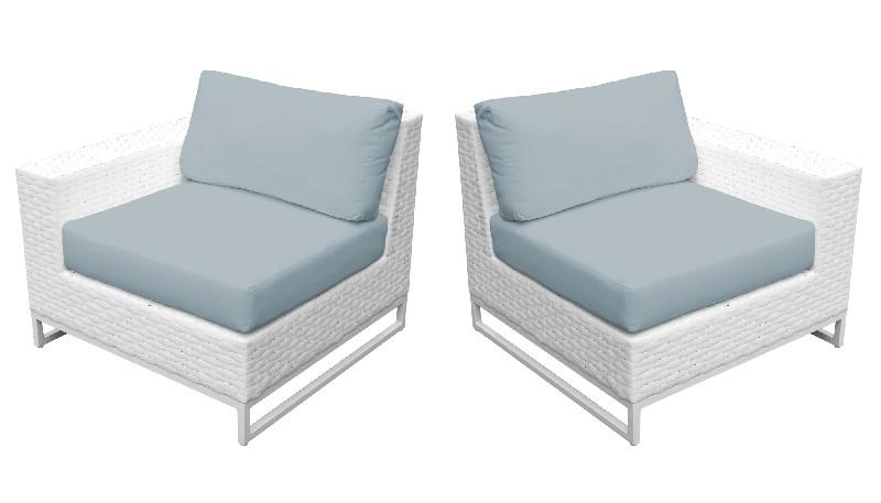 Tk Classics Left Arm Sofa Right Arm Sofa Spa