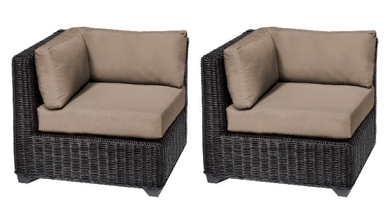 Corner Sofa Per Box