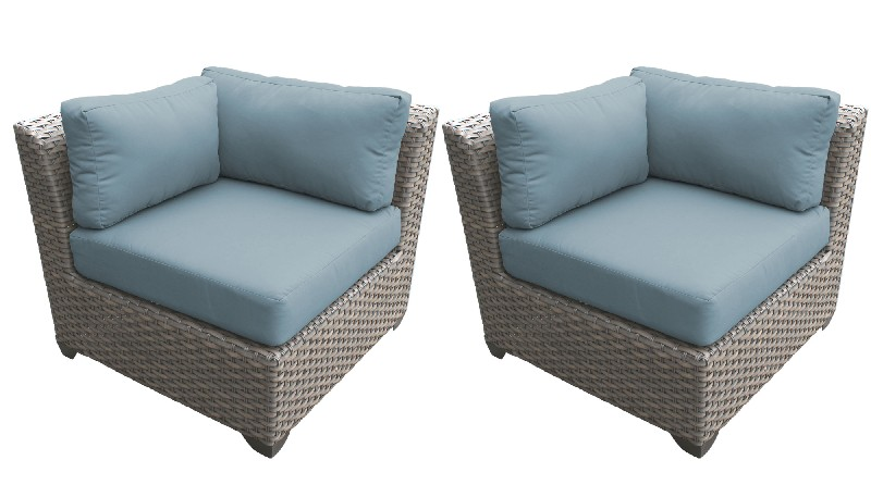 Tk Classics Corner Sofa Per Box Spa